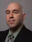 Orange County Litigation Lawyer Brad Bader