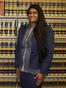 San Jose Child Custody Lawyer Ruby Sandhu Neumann