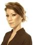 Orlando Commercial Real Estate Attorney Vanessa Louise Braeley