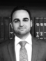 National City DUI / DWI Attorney Saman Joshua Nasseri