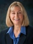 Dacula Divorce / Separation Lawyer Martha Sue French