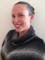 Oakley Divorce / Separation Lawyer Sandee Jill Sandbrink