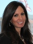 San Diego Personal Injury Lawyer Sarah Allison Havens