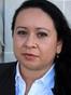 Colma Immigration Attorney Sarah L Monroy