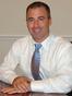 Media Criminal Defense Attorney Michael Vincent Puppio Jr.
