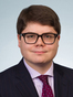 Colesville Mergers / Acquisitions Attorney Sean Michael Aasen