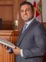 New Port Richey Criminal Defense Attorney Afram Malki