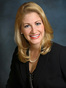 Tampa Mergers / Acquisitions Attorney Jessica Ann Gordon