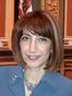 Sharon Paris Babakhan