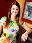 Orange County Child Custody Lawyer Kerstin Lindsey Morgan