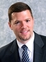 Jacksonville Intellectual Property Law Attorney Jason S Miller