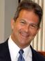 Orlando Elder Law Attorney Wayne Bryant Becker