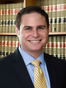 Palm Bay Employment / Labor Attorney Joseph Charles Wood
