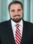 Santa Ana Contracts / Agreements Lawyer Stephen Douglas Britt