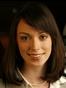 Sarasota Personal Injury Lawyer Lauren M Przybyla
