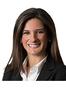 Miami Shores Personal Injury Lawyer Gianina Ferrando