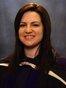 Orange County Contracts / Agreements Lawyer Bethany C Szewczyk