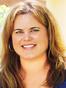 Sunset Beach Estate Planning Attorney Tanya C McCullah