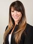 San Luis Obispo Personal Injury Lawyer Tanya Ellen Ortega