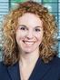 Hillsboro Beach Business Attorney Rebecca Ann Radosevich