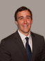 Miami Libel / Slander Lawyer Ryan John Bollman