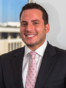 Miami Employment Lawyer David Michael Carnright