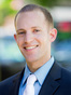 Napa County Estate Planning Attorney Trevor Jordan Rose