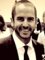 Campbell Child Custody Lawyer Tristan Ryan Aeschleman