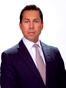 Newport Beach Mergers / Acquisitions Attorney Uri Litvak