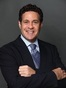 Key Biscayne Family Law Attorney Richard Scott Chizever