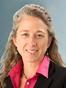 Bonita Construction / Development Lawyer Veronica Jean Williams