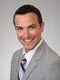Los Angeles Education Law Attorney Wesley Dan King