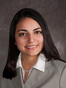 Miami-Dade County Real Estate Attorney Jennie G Farshchian