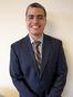 Uleta Domestic Violence Lawyer Daniel E Faltas