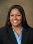 St Petersburg Beach Employment / Labor Attorney Kaleena N Weaver