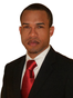 Plantation Family Law Attorney Alexander Agustus Williams
