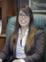 Federal Regulation Law Attorney Katherine Laura Giannamore