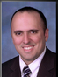 Fisher Island DUI / DWI Attorney Dennis Gonzalez Jr.