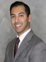 Fullerton Class Action Attorney Yashdeep Singh