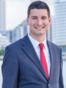 Key Biscayne Immigration Attorney Andoni Gonzalez-Rua