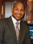 Walton County Federal Crime Lawyer Devin D Collier