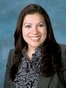 Olympia Heights Immigration Lawyer Patricia Hernandez