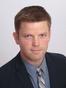 California Social Security Lawyers Hamilton Tatum Holt IV