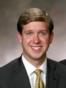Florida Transportation Law Attorney Stefan Robert Grow