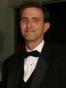 William Jason Scheil