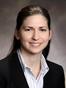 Leon County International Law Attorney Sheryl Denise Rosen