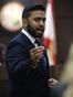 Miami Springs Litigation Lawyer Ricky K Patel