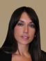 Carolyn Ann Reyes