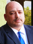 Kendall Foreclosure Attorney Paul John Scanziani