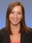 Pinellas County Medical Malpractice Attorney Allison Elyse Dye